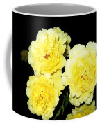 Roses 11 Coffee Mug