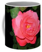 Roses 12 Coffee Mug