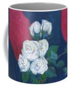 Roses II Coffee Mug