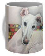 Rossi Coffee Mug