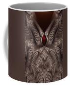 rotl_01 Lord Of the Soil Coffee Mug