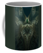 rotl_02 Lord Of the Swamp Coffee Mug