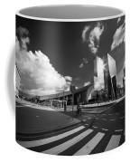 Rotterdam Centraal  Coffee Mug