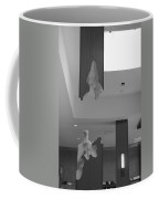 Rotton Stanchon Coffee Mug
