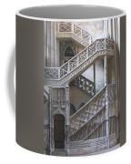 Rouen  France Coffee Mug