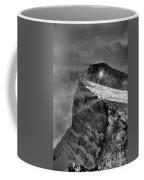Rowdy Rundle Coffee Mug