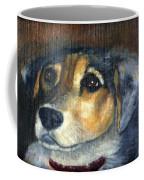 Roxie Coffee Mug