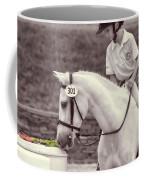 Royal Ascot Coffee Mug