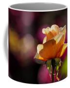 Royal Colors Coffee Mug