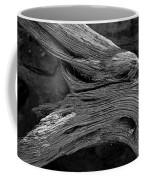 Royal Deadwood Study 2 Coffee Mug
