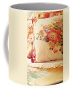 Royal English Chintz  Coffee Mug