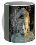 Royal Palace Buddha 02  Coffee Mug