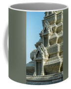 Royal Palace Shrine 01  Coffee Mug