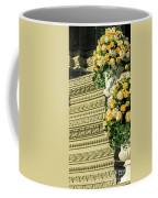 Royal Palace Shrine 04  Coffee Mug