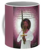 Royal Priesthood Coffee Mug