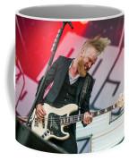 Royal Republic - 001 Coffee Mug