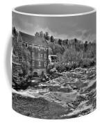 Royal River 0156 Coffee Mug