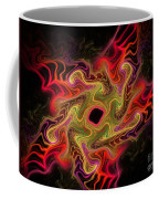 Royal Star Anew Coffee Mug