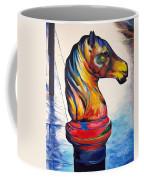 Royal Street Coffee Mug