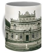 Royal West Of England Academy, Bristol Coffee Mug