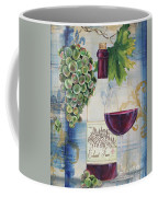 Royal Wine-a Coffee Mug