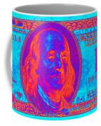Royalty Free 2 Coffee Mug