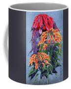 Roys Collection 6 Coffee Mug by John Jr Gholson
