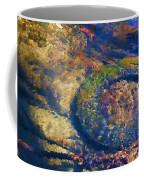 Rubber Fish Coffee Mug