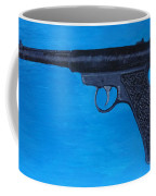 Ruger Coffee Mug