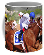 Ruidoso Coffee Mug
