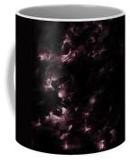 Rulers Of The Night Coffee Mug