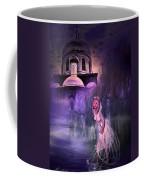 Runaway Bride Coffee Mug