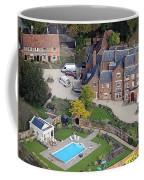 Rupert Grint Home Coffee Mug