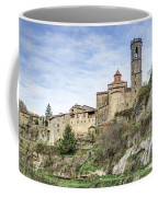 Rupit I Pruit In Catalonia Coffee Mug