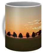 Rural Serenity Coffee Mug