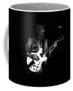 Rush 77 #14 Coffee Mug