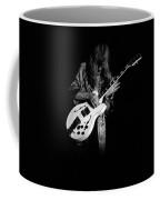 Rush 77 #15 Coffee Mug