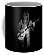 Rush 77 #44 Coffee Mug