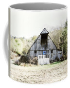 Rush Creek Farm Coffee Mug
