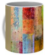 Rust Study 2.0 Coffee Mug