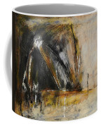 Rustic Interlude Coffee Mug