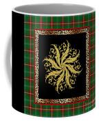 Rustic Snowflake-jp3693 Coffee Mug