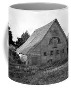 Rustic Soul Coffee Mug
