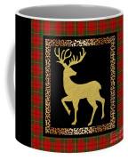 Rustic Woodland-jp3686 Coffee Mug