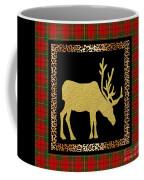 Rustic Woodland-jp3687 Coffee Mug