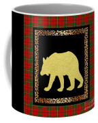 Rustic Woodland-jp3688 Coffee Mug