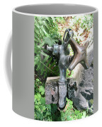 Rustictap Water Coffee Mug