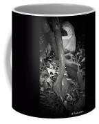 Rusty Embrace Coffee Mug