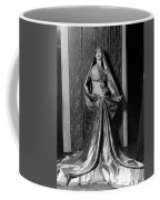 Ruth St Denis - Exotic Dancer Coffee Mug