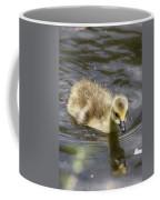 Ryan Gosling Coffee Mug